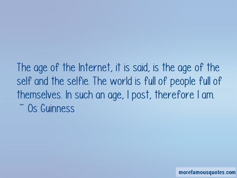 Selfie Post Quotes Pictures 2
