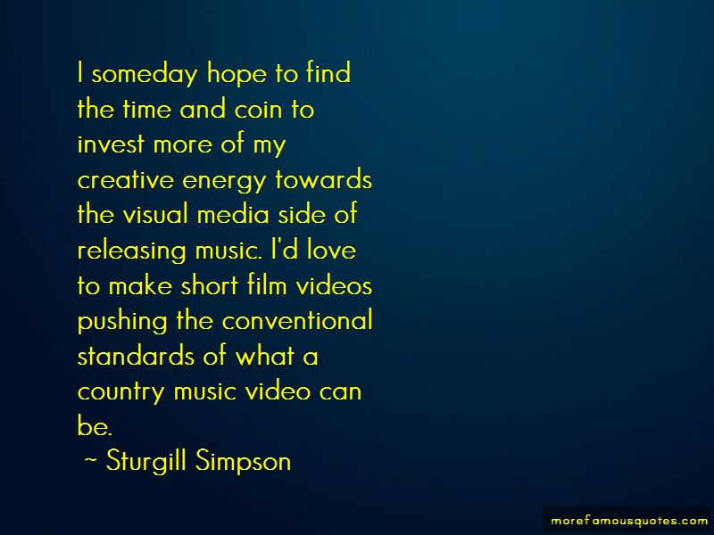 Short Country Music Quotes: top 6 quotes about Short Country ...