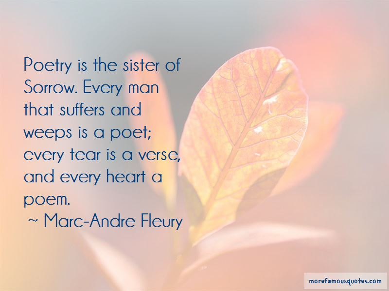 Sister Poetry Quotes Pictures 4