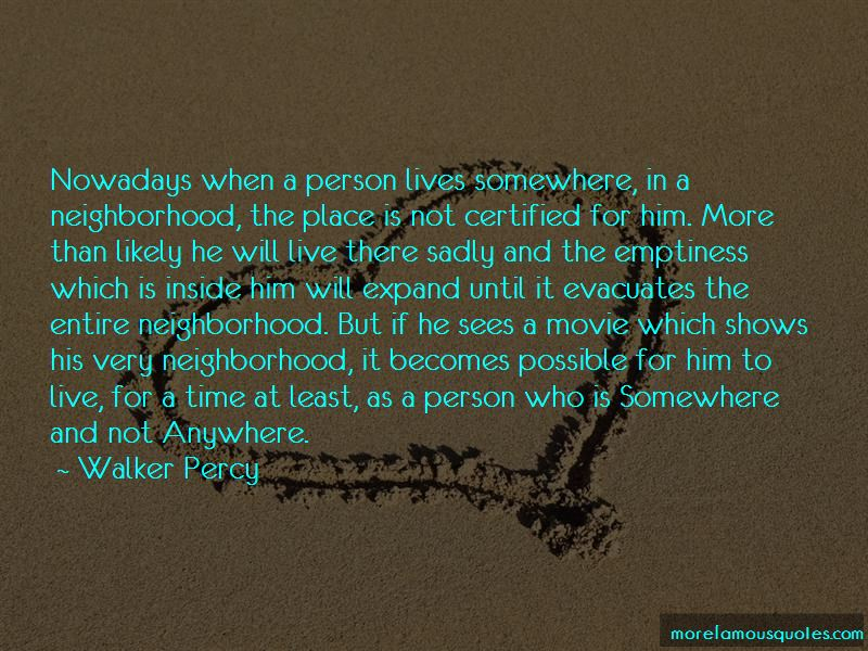 Somewhere In Time Movie Quotes