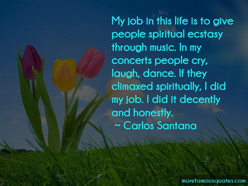 Spiritual Ecstasy Quotes Pictures 4