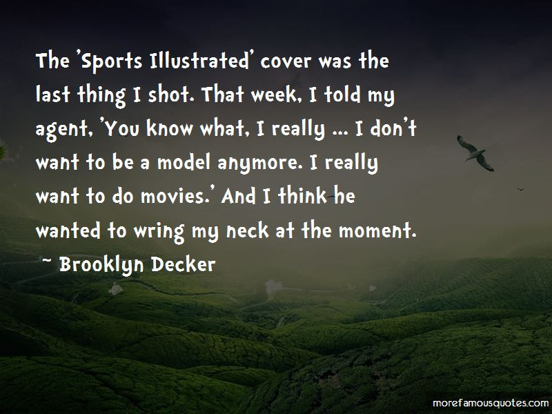 Sports Agent Quotes Pictures 3