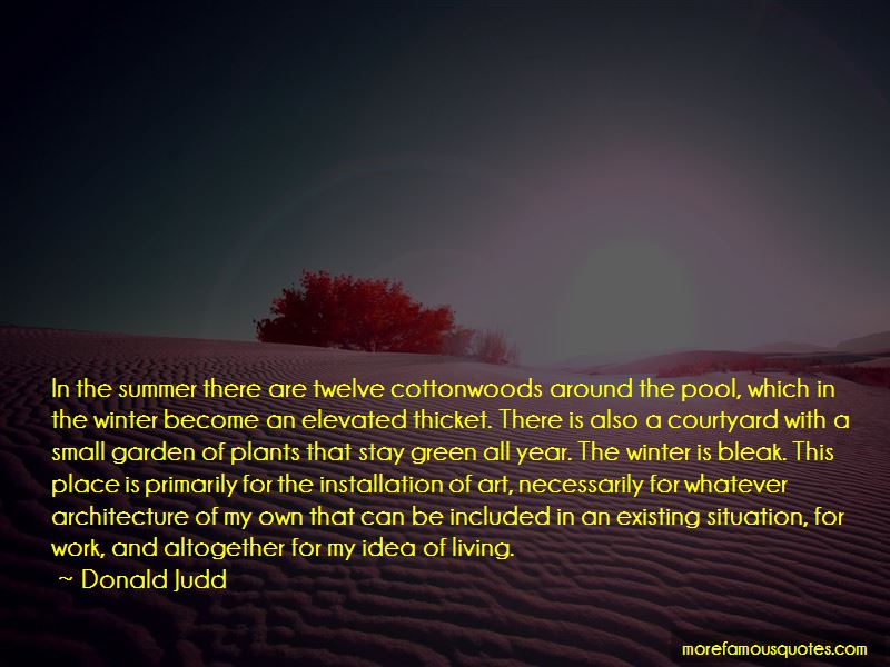 Stay Elevated Quotes