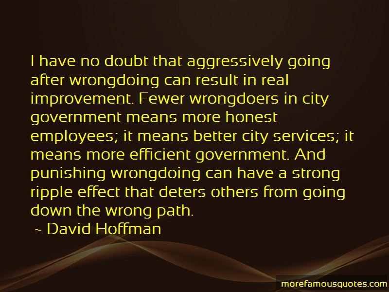 Strong City Quotes Pictures 2