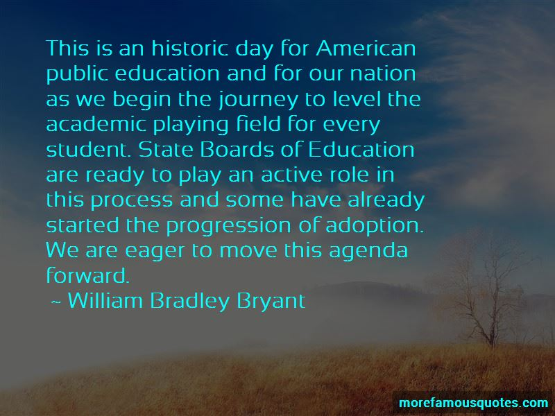 Student Agenda Quotes Pictures 4