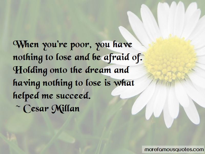 Succeed Quotes Pictures 4