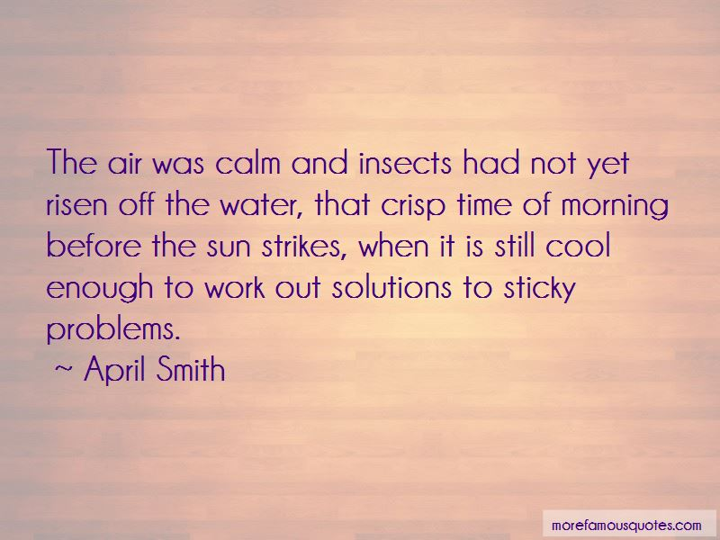 Sun On The Water Quotes Pictures 3