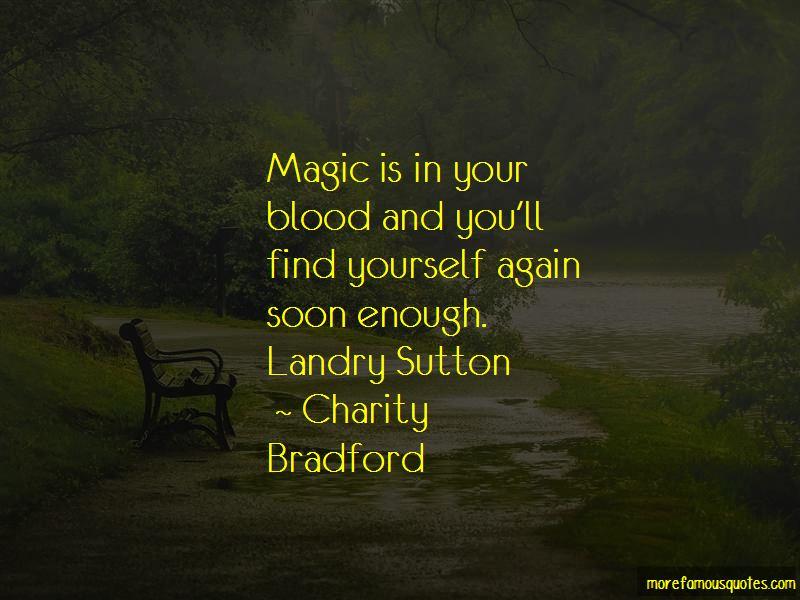 Sutton Quotes