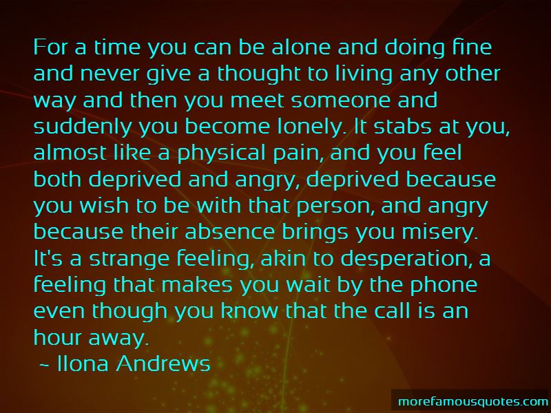 The Lonely Hour Quotes Pictures 2