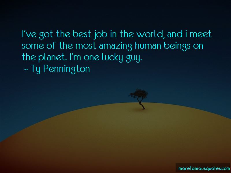 The Most Amazing Guy Quotes Pictures 4