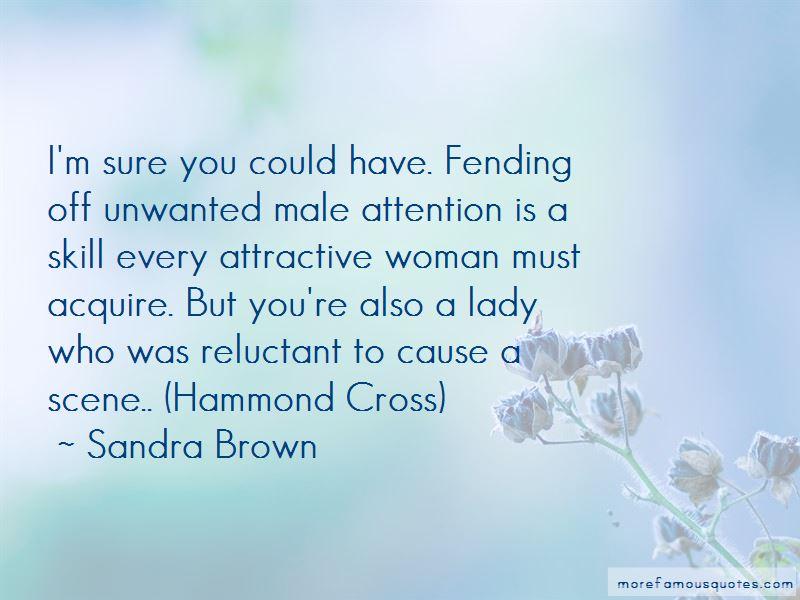 Tj Hammond Quotes Pictures 3