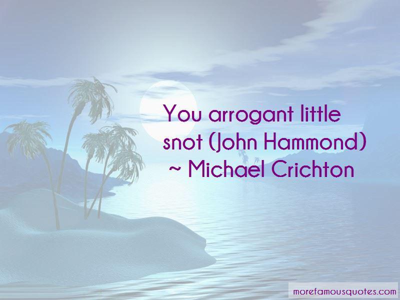 Tj Hammond Quotes Pictures 4