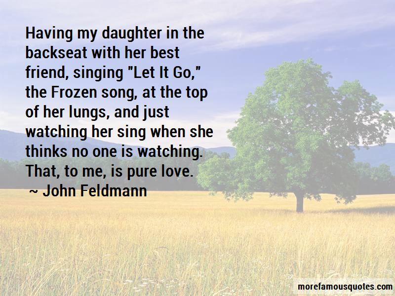 Top 10 Best Love Song Quotes