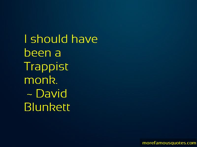 Trappist Monk Quotes Pictures 3