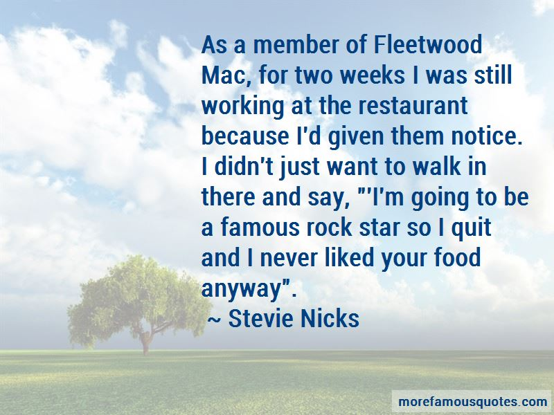 Two Weeks Notice Famous Quotes