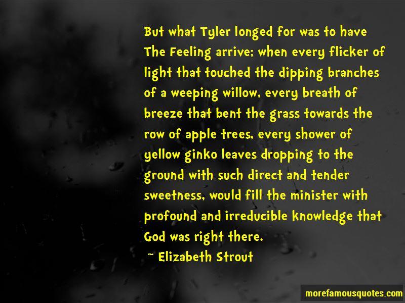 Tyler Breeze Quotes