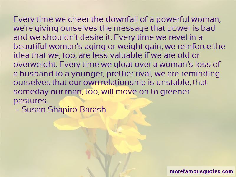 Unstable Relationship Quotes: top 6 quotes about Unstable ...