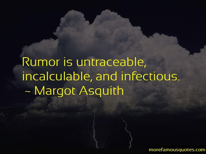Untraceable Quotes Pictures 3