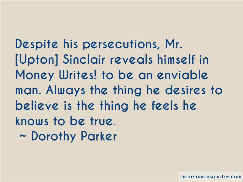 Upton Quotes Pictures 4