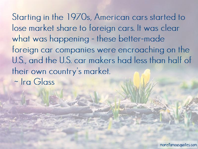 Us Car Quotes