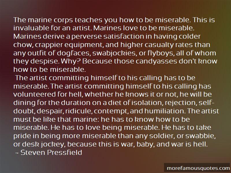 Us Marine Love Quotes Pictures 2