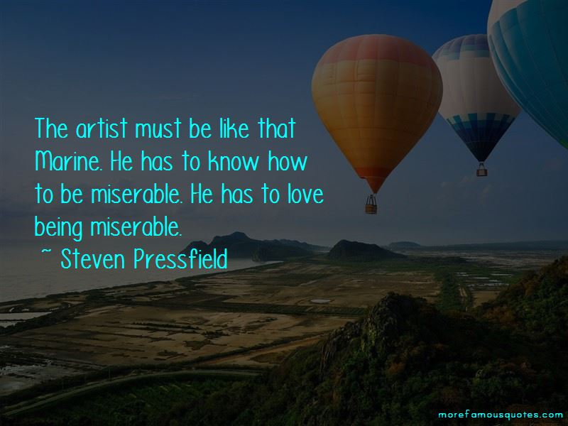 Us Marine Love Quotes Pictures 4