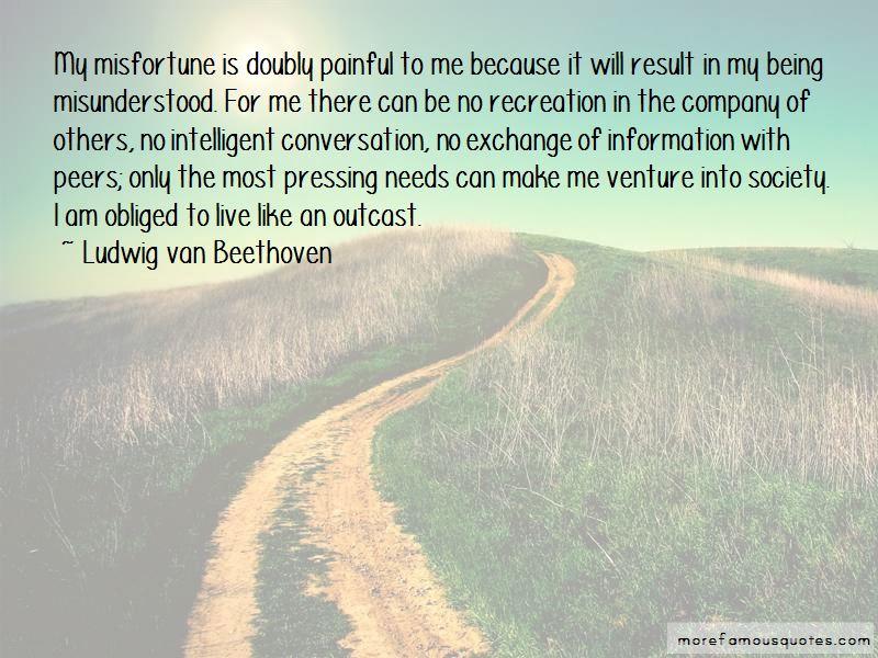 Venture Exchange Quotes