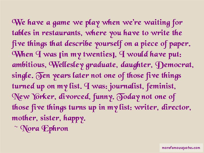 Waiting Happy Quotes Pictures 4