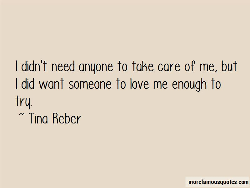 Want Someone To Love Me Quotes: top 44 quotes about Want ...