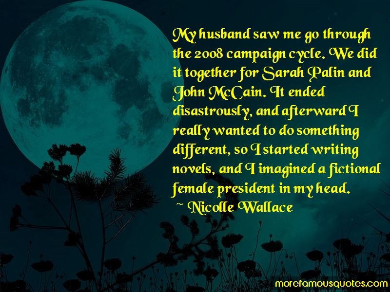 wanted quotes top quotes about wanted from famous