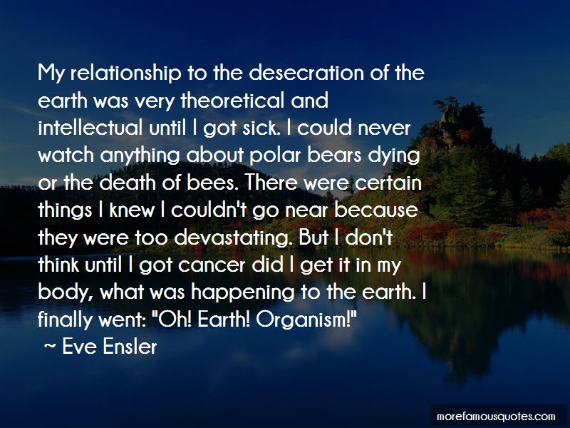 We Got This Relationship Quotes Pictures 2