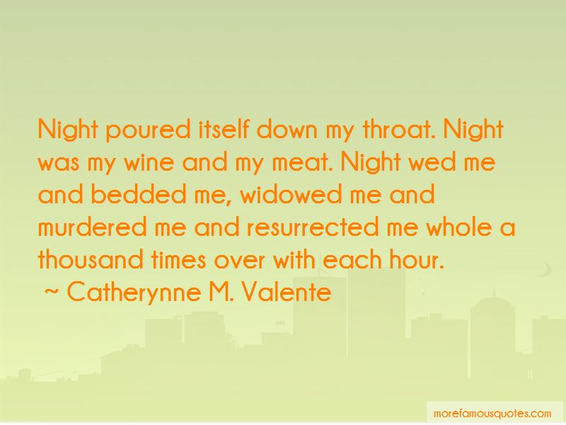 Widowed Quotes Pictures 3
