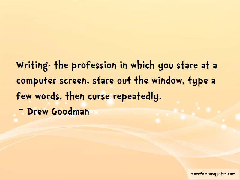Window Screen Quotes Pictures 2