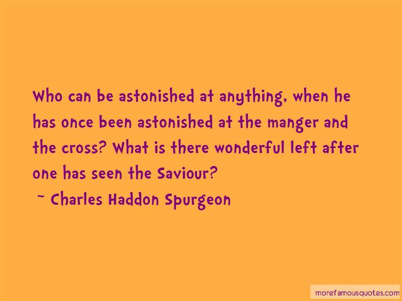 Wonderful Saviour Quotes Pictures 4