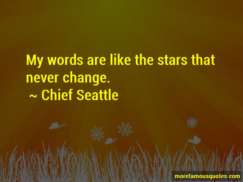 Words Are Like Quotes Pictures 4