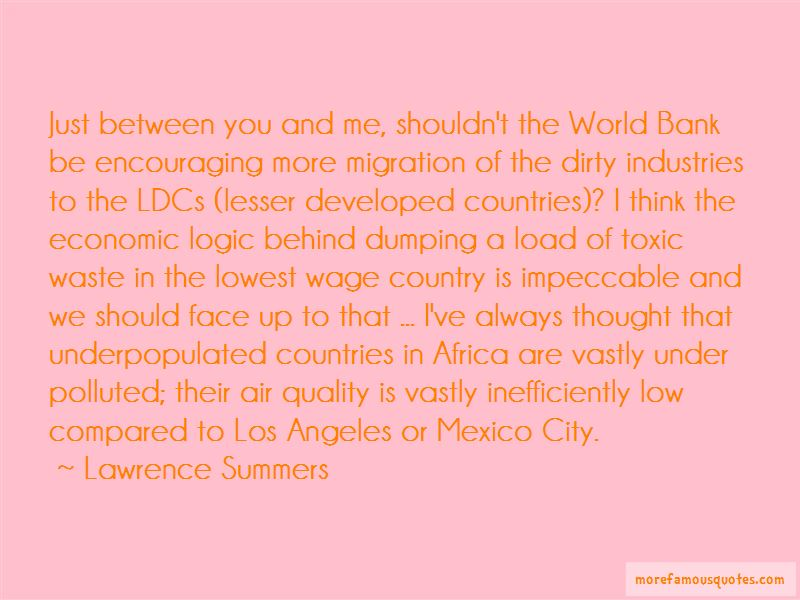 World Bank Quotes Pictures 2