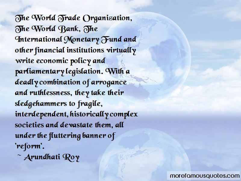 World Bank Quotes Pictures 3