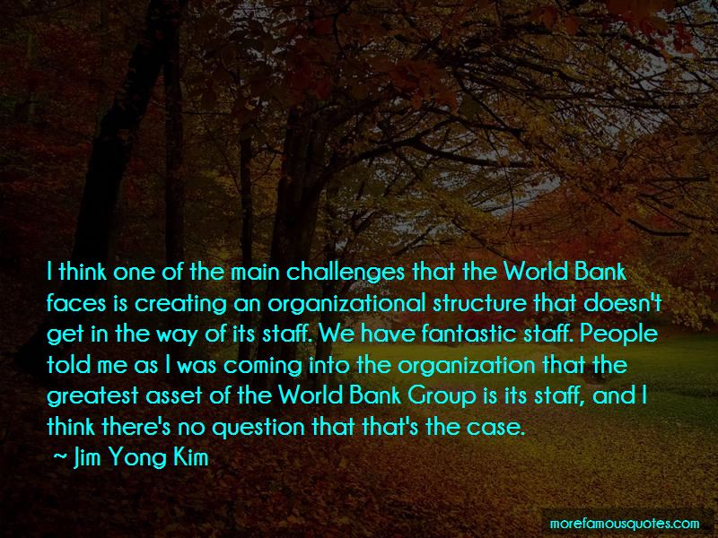 World Bank Quotes Pictures 4