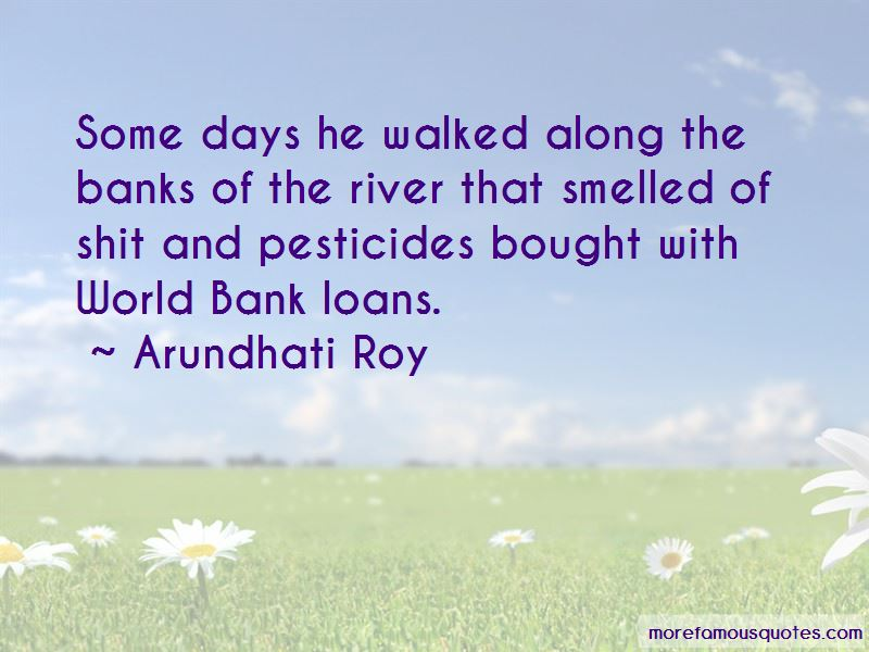 World Bank Quotes