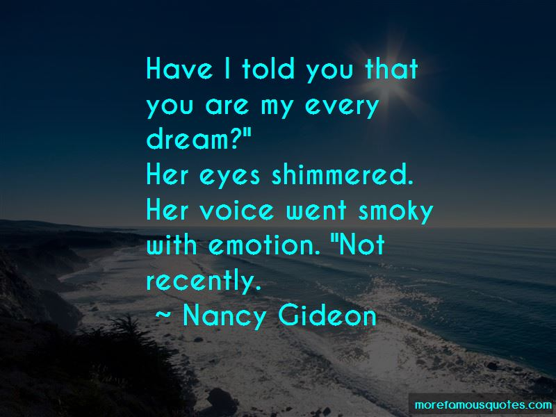 You Are My Every Dream Quotes Pictures 2