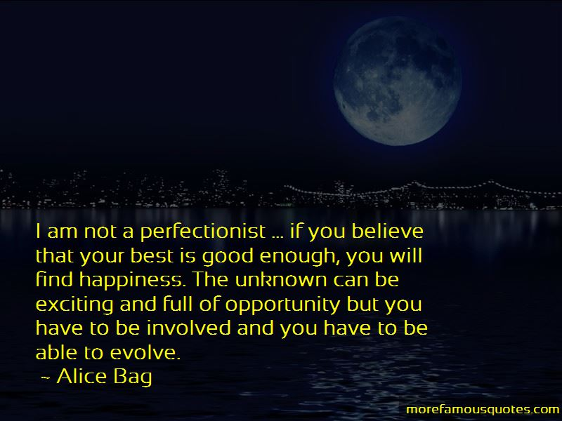 Your Best Is Good Enough Quotes