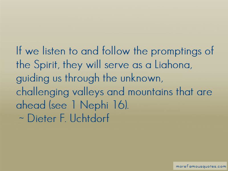 1 Nephi Quotes Pictures 2