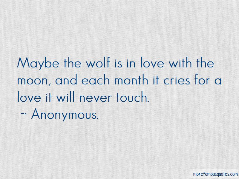 10 Month Love Quotes Pictures 3