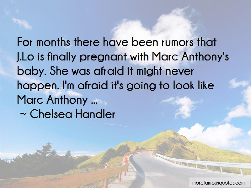 4 Months Pregnant Quotes Pictures 2