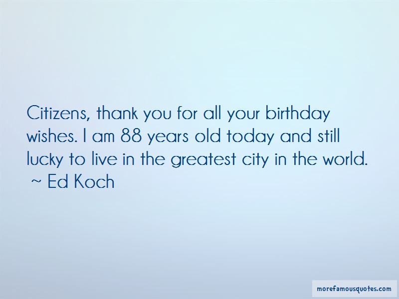 50 Years Birthday Wishes Quotes