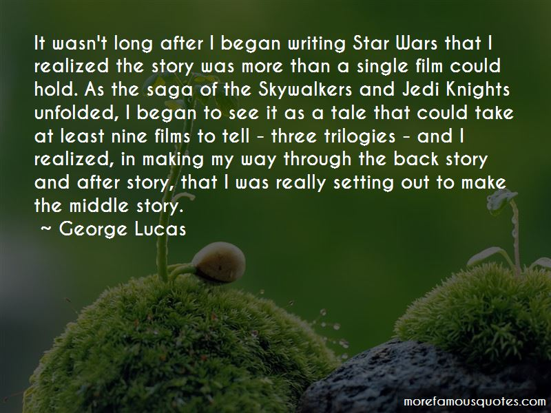 A Knight's Tale Quotes Pictures 3