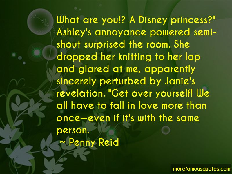 All Disney Princess Quotes Top 6 Quotes About All Disney Princess