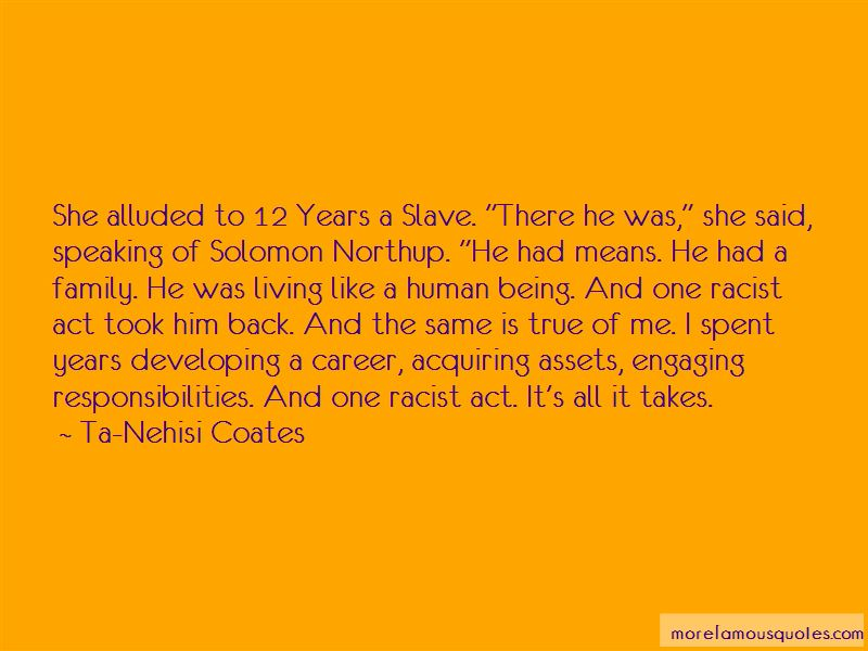 All In The Family Racist Quotes