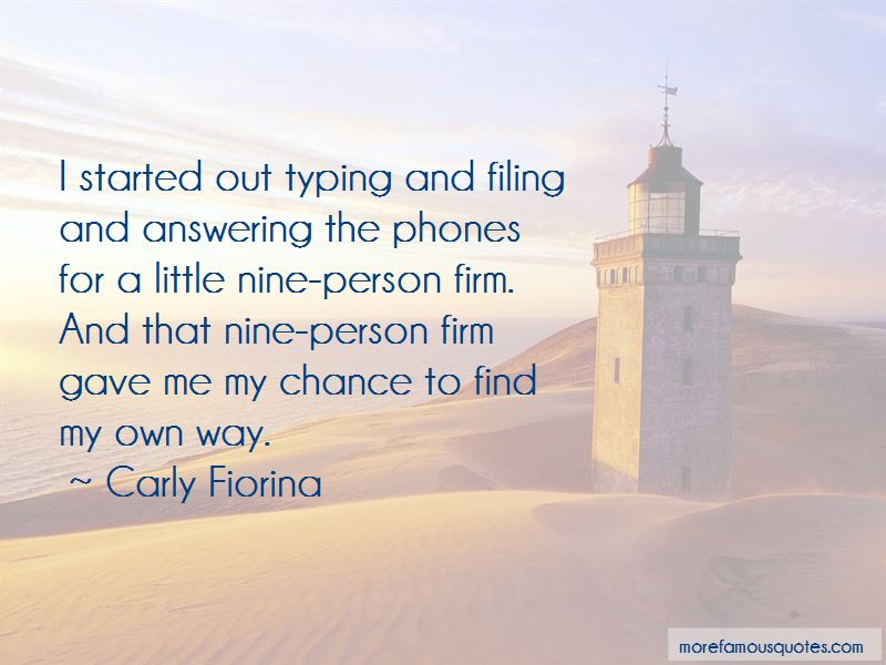 Answering Phones Quotes Pictures 3