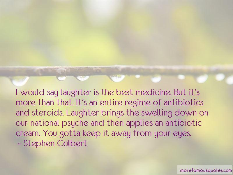 Antibiotic Quotes Pictures 4